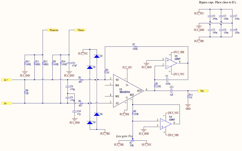 shure mic wiring diagram shure 58 wiring diagram elsavadorla
